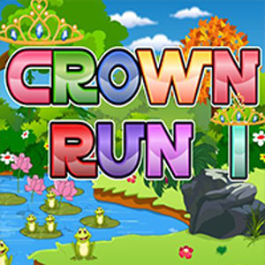 Thumbnail for Crown Run - 1