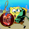 Thumbnail of SpongeBob Heart Surgery