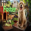 Thumbnail for Pet Foster