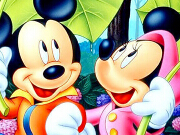 Mickey and Minnie 03 thumbnail