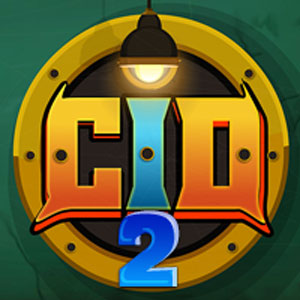 Thumbnail for CID -2