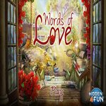 Words of Love thumbnail