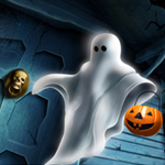Thumbnail of Hidden Numbers Halloween 2015