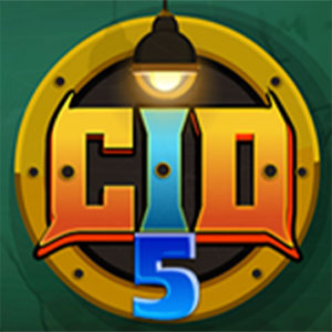 Thumbnail for CID - 5