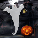 Halloween Hidden Ghost thumbnail