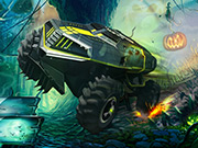 Thumbnail for Halloween Truck Shooter