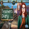 Teachers Diary thumbnail