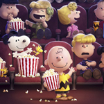 The Peanuts Movie-Hidden Spots thumbnail