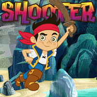 Jake Neverland Shooter thumbnail