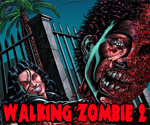 Walking Zombies 2 thumbnail