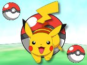 Thumbnail of Pokemon Block Puzzle