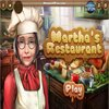 Thumbnail for Marthas Restaurant
