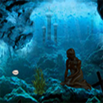 Thumbnail of Underwater World Escape