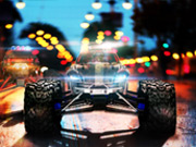 Thumbnail for Monster Truck Intervention Squad