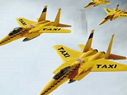 Thumbnail for Airplane Taxi Jigsaw