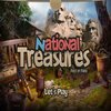 National Treasure thumbnail