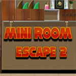Thumbnail of Mini room escape 2
