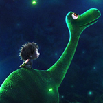 Thumbnail for The Good Dinosaur-Hidden Numbers