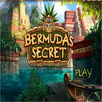 Thumbnail for Bermudas Secrert