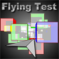 Flying Test thumbnail
