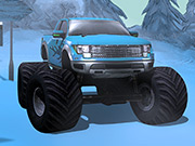 Thumbnail for New Extreme Winter 4x4 Rally