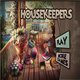 Thumbnail for Housekeepers