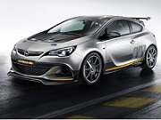 Thumbnail for Opel Astra Jigsaw