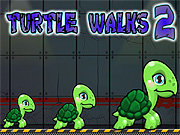 Thumbnail for Turtle Walks 2