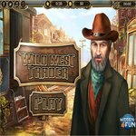Thumbnail of Wild West Trader