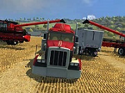 Thumbnail for Farm Truck Jigsaw