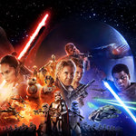 Star Wars-The Force Awakens Numbers thumbnail