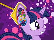 Twilight Sparkle Ear Surgery thumbnail