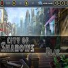 City Of Shadows thumbnail