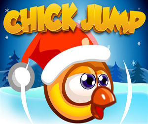 Thumbnail for Chick Jump