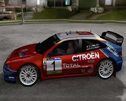 Citroen Car Keys thumbnail