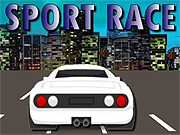 Thumbnail for Sport Race
