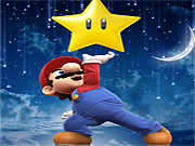 Thumbnail for Mario Star
