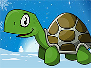 Turtle Go Adventure thumbnail