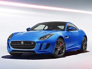 Thumbnail for F Type Jigsaw
