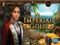 Thumbnail for Imperial Gold