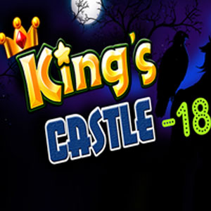 Kings Castle 18 thumbnail
