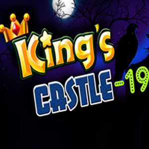 Thumbnail for Kings Castle 19