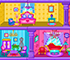 Princess doll house 2 thumbnail