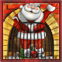 Liberation Of Santa thumbnail