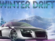 Thumbnail for Winter Drift