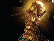 Thumbnail for World Cup Finding
