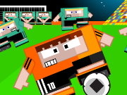 Thumbnail for World Cup Breakout 2010