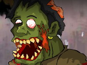 Thumbnail for Zombie Eric