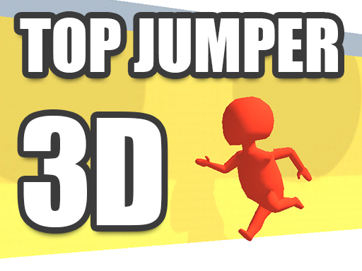 Thumbnail of Top Jumper 3D