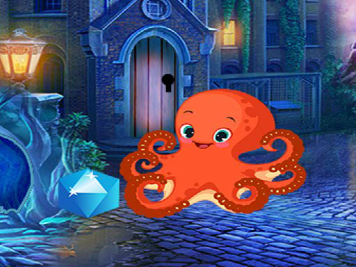 Innocent_Octopus_Escape thumbnail